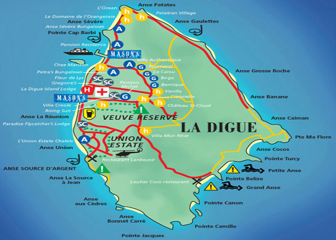 map_ladigue