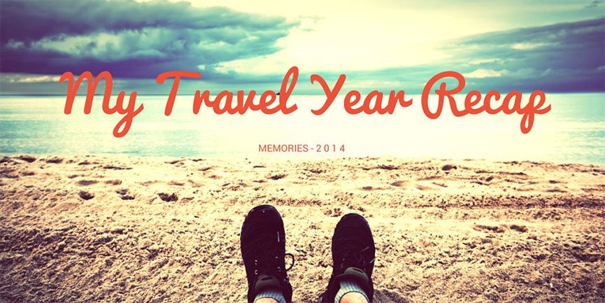 My Travel Year Recap_edited