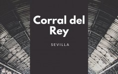 Corral del Rey by TheTalkingTrails