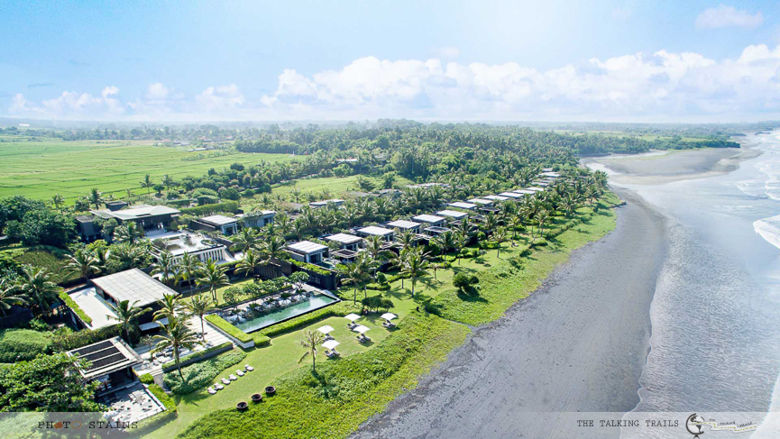 soori-bali-beachfront-black-sand