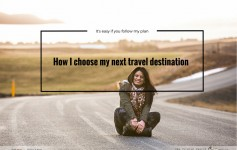 Travel – Are you doing it for right reasons_ (7)