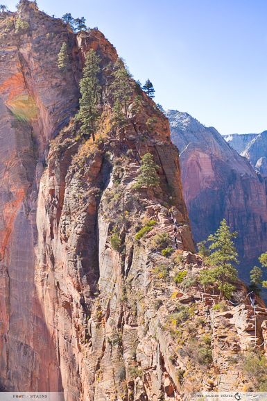 AngelsLanding by TheTalkingTrails