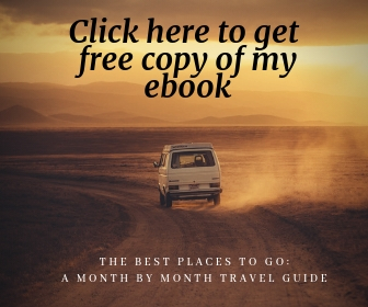 Free ebook by TheTalkingTrails